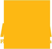 FSANA logo