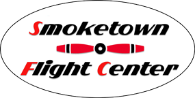 Smoketown Flight Center LLC