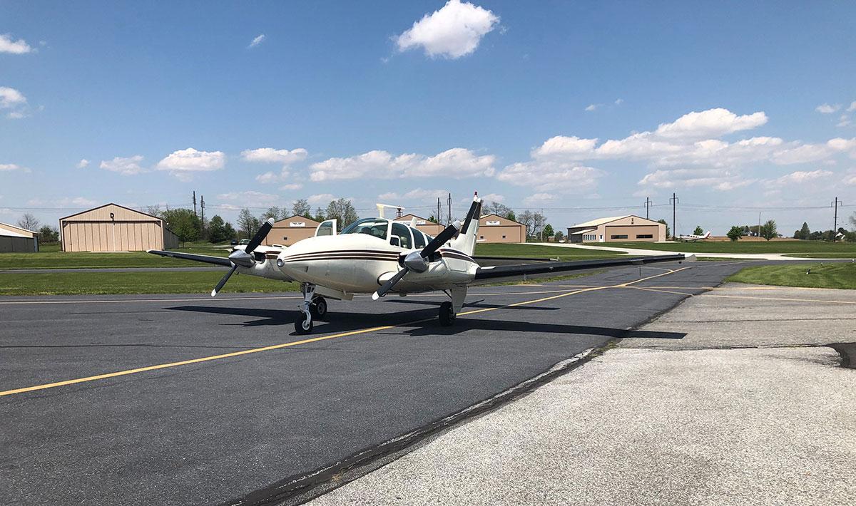 baron-plane